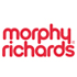 مورفی ریچاردز :: Morphy Richards