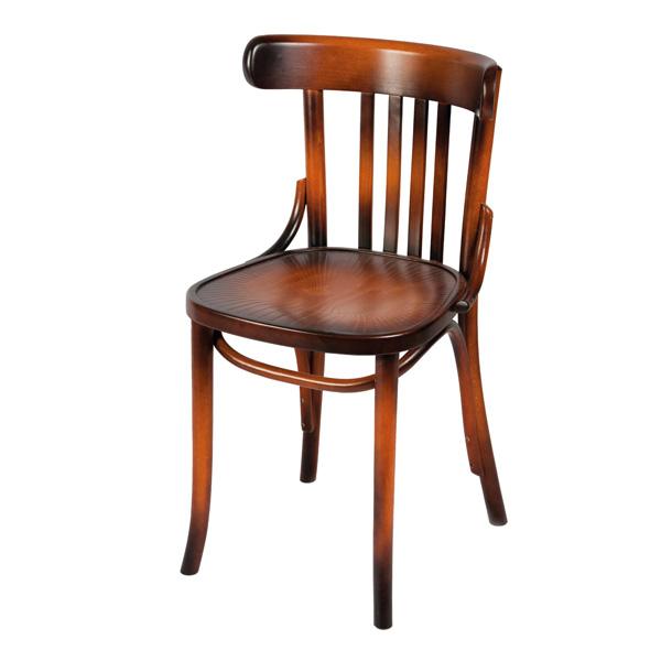 قیمت صندلی چوب راش