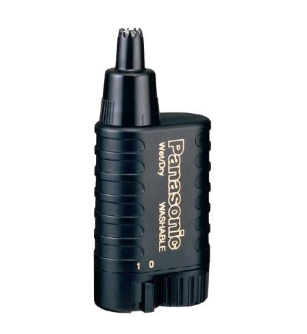 مو زن گوش و بینی پاناسونیک ER115 | Panasonic ER115 Trimmer