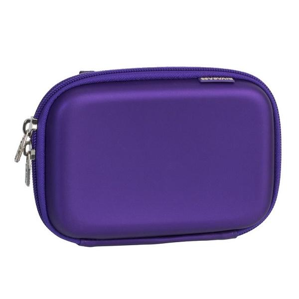 کیف هارد اکسترنال Riva Case 9101 | Riva Case 9101 External HDD Bag