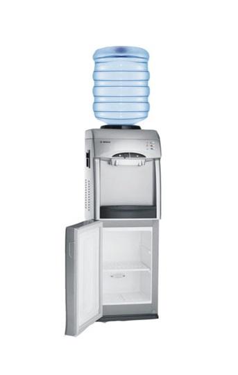 آبسردکن بوش مدل RDW1470 | BOSCH RDW1470 Water Dispenser