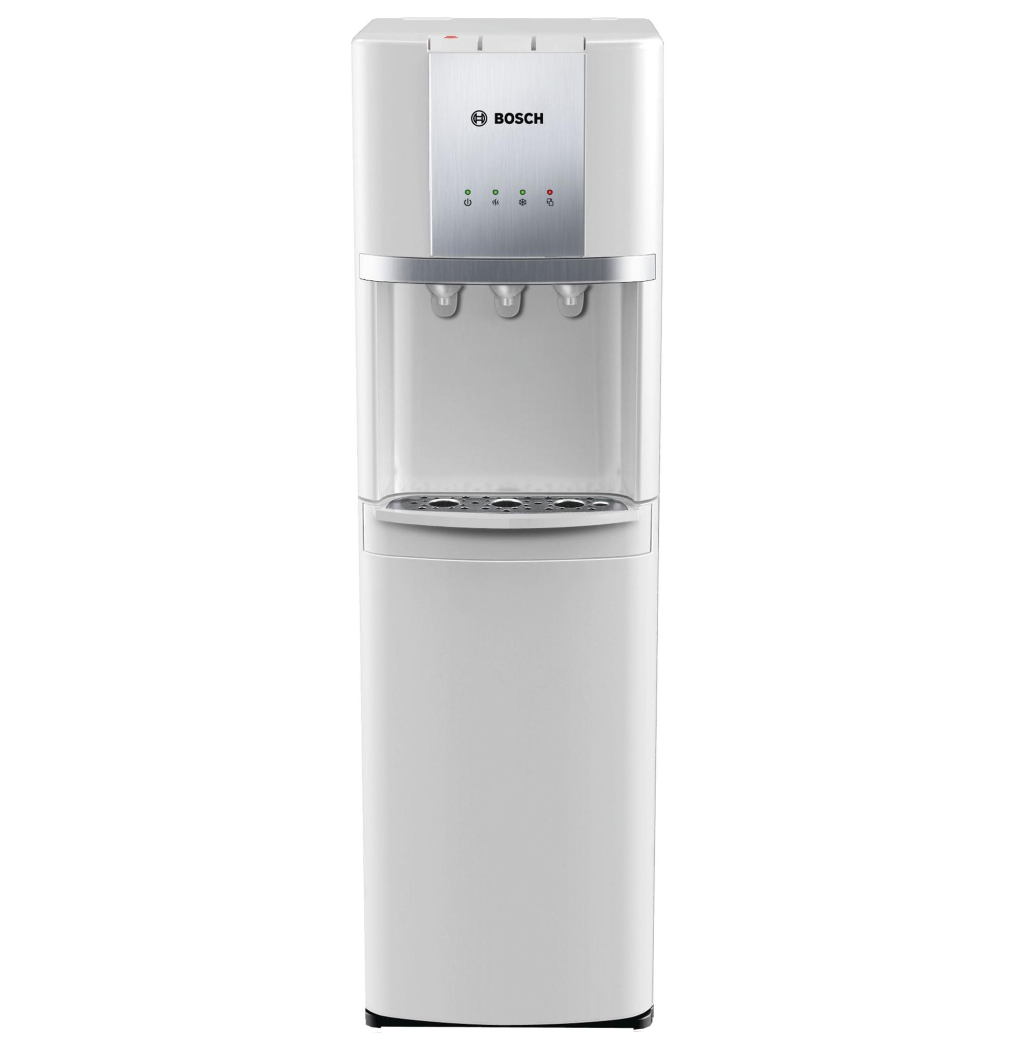 آبسردکن بوش مدل RDW1571 | BOSCH RDW1571 Water-Dispenser