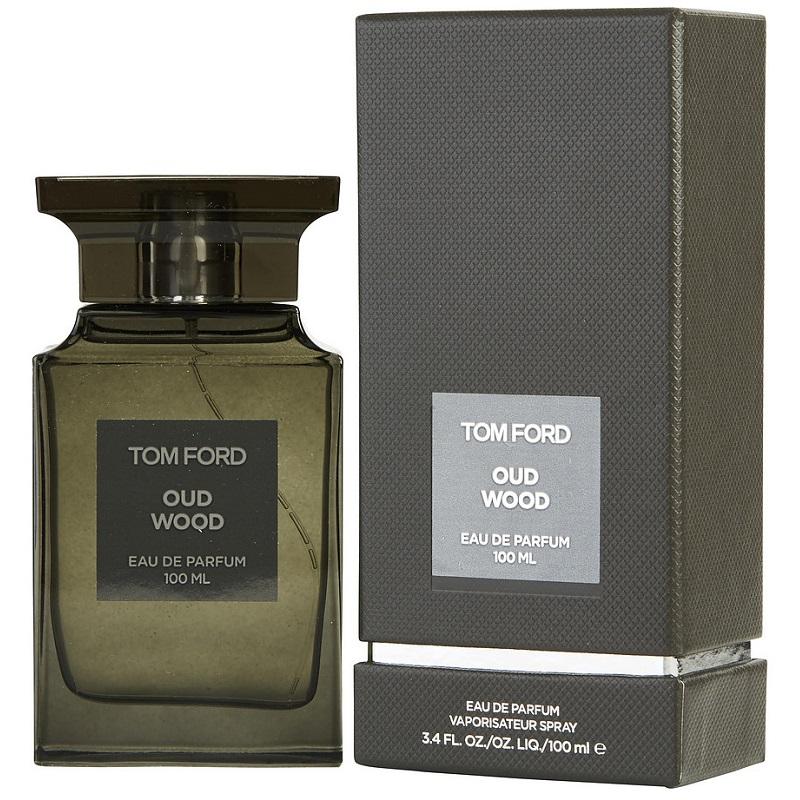 ab044f9b8 لیست قیمت ادکلن مردانه و زنانه تام فورد Tom Ford Oud Wood Eua De ...