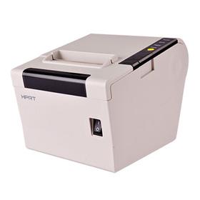 پرینتر صدور فیش اچ پی آر تی مدل تی پی 806 | HPRT TP806 Receipt Printer