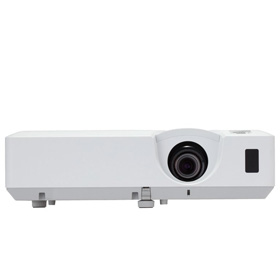ویدئو پروژکتور Hitachi Multi Purpose Projector CP-EX401