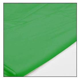 بوم Phottix Green Seamless Photography Backdrop Muslin 3x6m