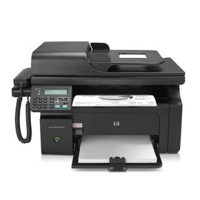 چاپگر چند کاره لیزری Multifunction Printer LaserJet Pro M1214nfh
