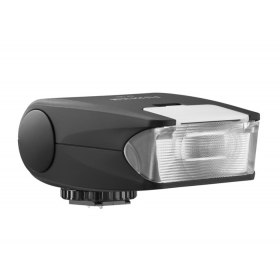 فلاش Shoe Mount Flash EF-20